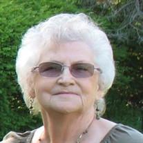 Kathleen Reese Cole