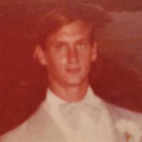 Mr. Tommy J. Korecky