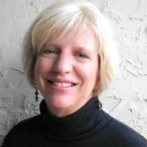 Helga Rogge Schwarz