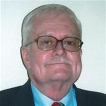 Peter C. Pallesen