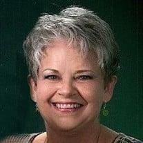 Nancy Owen Anderson