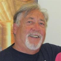 Robert Daniel Loomis