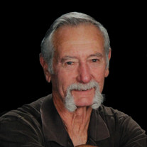 Richard Manuel Pinto