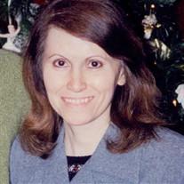 Marion  Maurer