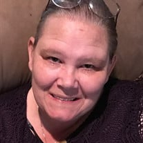 Mrs. Teresa  Lynn Reed