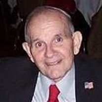 Thomas S. Russo