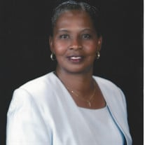 Elnora  Hicks