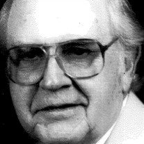 Clinton R Dickman