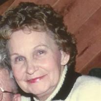 Edna  Pauline  Collins