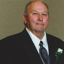 Edward  Joseph  Brown