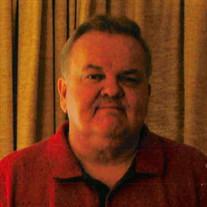 Clarence  Edward Smart