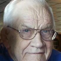 John N. Buermann