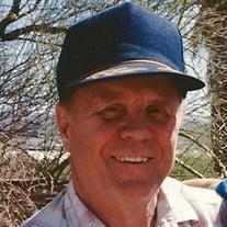 Daniel Victor Lubecke