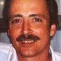 Dallas L. Danhausen