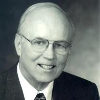 Russell  Newburn