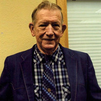 Mr. George L. Shirley