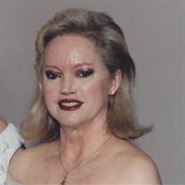 Mrs. Virginia D. Waters