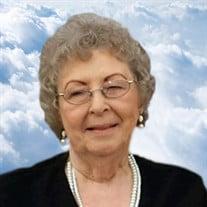 Virginia L. Bowers