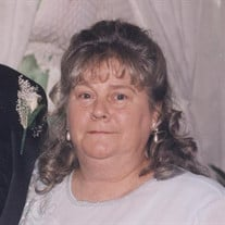 Mrs. Lillian A. Keller