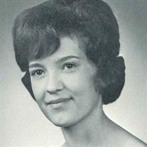 Suzanne Blansit