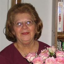 Constance A. Chaput