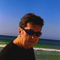 Arlen Eugene Moran Jr.