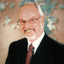 Thomas Leroy Witt