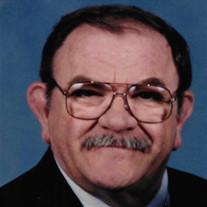 James Joseph Kennedy