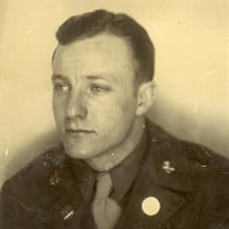 Arthur Leroy Sanford