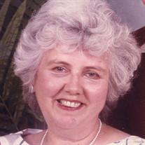 Shirley Nunes