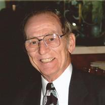 Mr.  Dean  E.  Carr