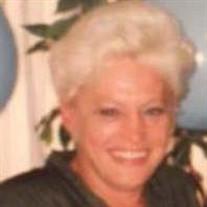 Cecile D. LeJeune