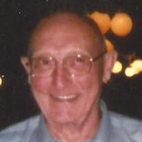 Jack G. Wood