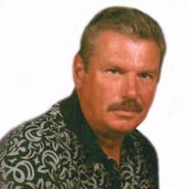 Ronald Eddie Reese