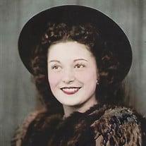 Lena C. Estok