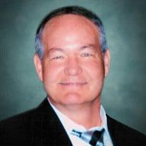 David A. Cochran
