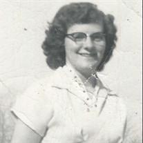 Lavetta Marie Schelert