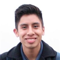 Eduardo  Romero  Tapia