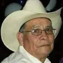 Francisco Alvaro Lazaro Corres