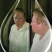 Mami Lou Casey