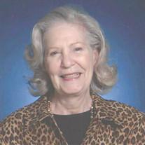 Edna Harden Byrd