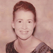 Charlene R. (Matthews) Drye
