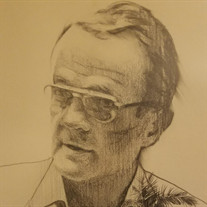 Ray C. Henry