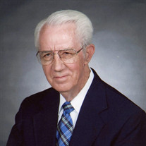 Clarence T.  Bartee Jr.