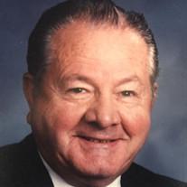 Richard Rotondo