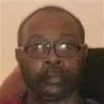 Mr. Matthew Lee Shields Sr.