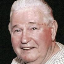 Joseph I. LaDue Jr.