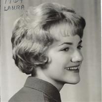 Laura Ellen Galloway