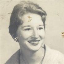 Mrs. Betty  Joe Dantzler