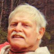 Stanley Edward Heinfeld